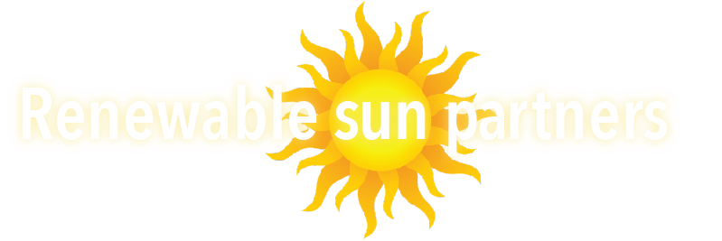 Renewable Sun Partners